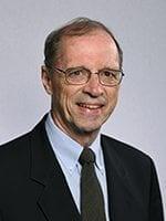 George C. Schatz