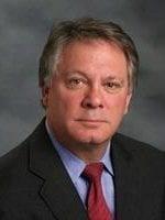 Douglas E. Vaughan