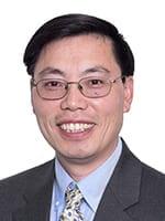 YouYang Zhao