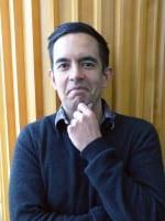 Robert Gerbasi