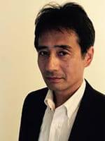 Kazuhiro Shimomura