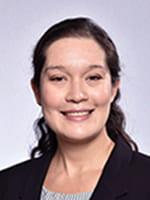 Julia A. Kalow