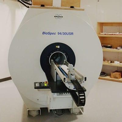9T_MRI_400-tdhxjk