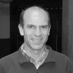 John Carlstrom
