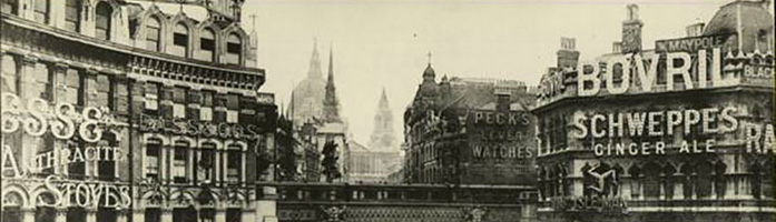 ludgate-circus-697x200