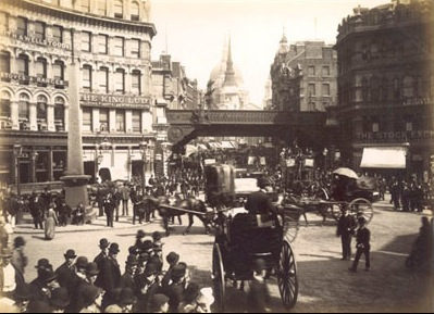 http://british-studies.northwestern.edu/files/2015/10/ludgate-circus-london-1880-1hbrev6.jpg