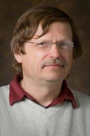 robert-holmgren