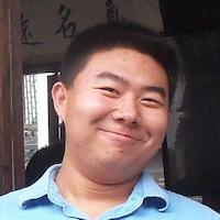 Yulun Wu