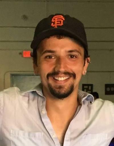 Dr. Luke Zoltan Kelley