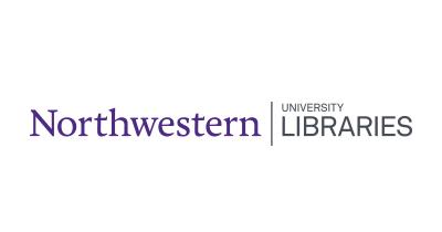 Libraries_Horizontal_Basic