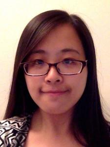 Leilei Xiao