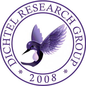Dichtel Research Group