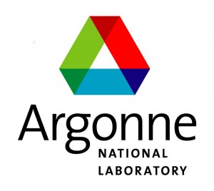 anl-vertical-logo