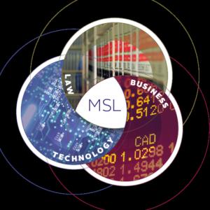 MSL Program website