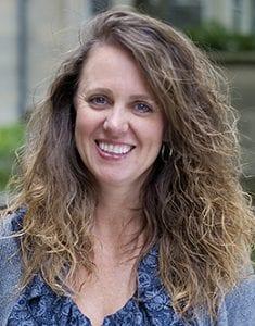 Michelle Paulsen
