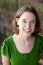 Kristin Labby