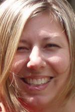 Lisa McKenna