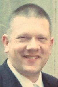 Jim Thorson