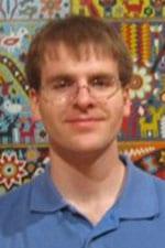 Joseph Warfel