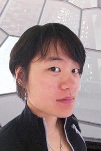 Jia Wu
