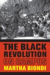 Martha Biondi