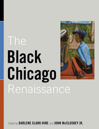 Darlene Clark Hine