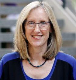 Karen Daniel: A tragic end to an extraordinary life and career