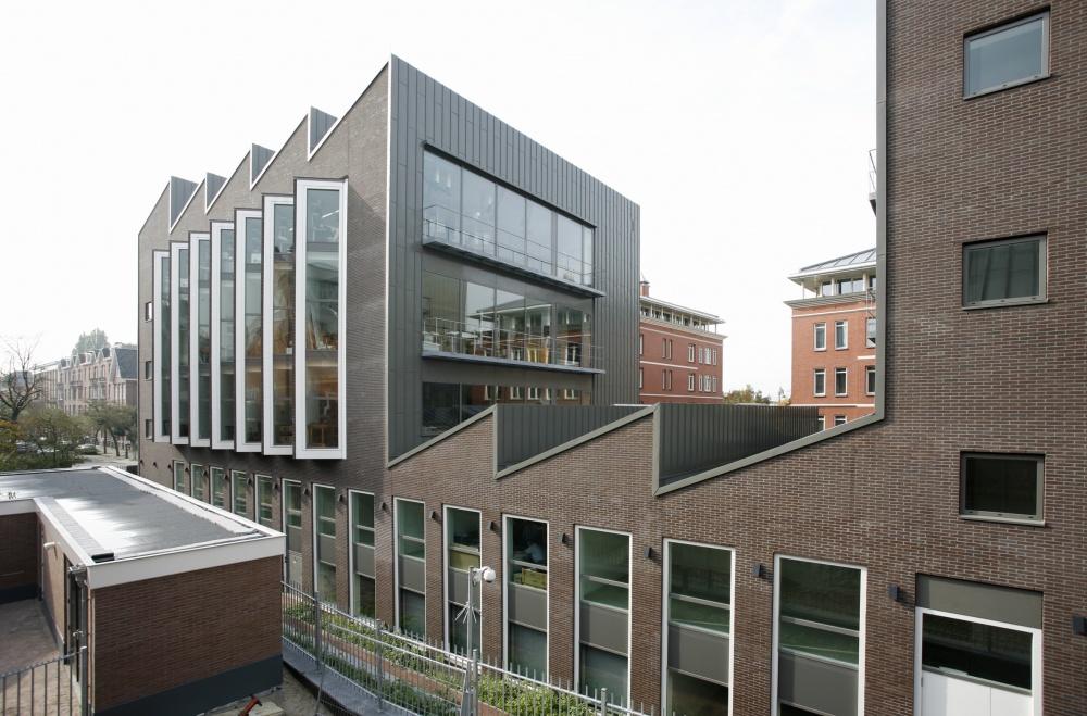 ateliergebouw_03-101-13716429861702318442