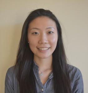 Jessie Wang