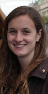 Laura Milstein