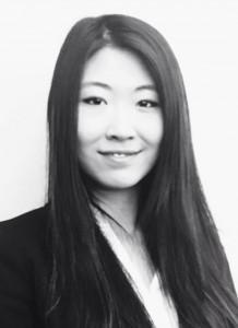 Karin Zhu