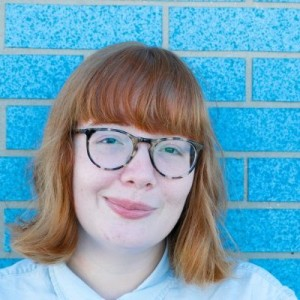 Kayley McPhee