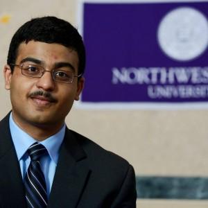 Mohan Ravi - Profile Picture (1)