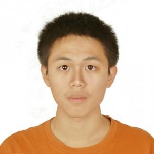 DiXiao Image(2)