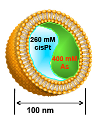nanobin