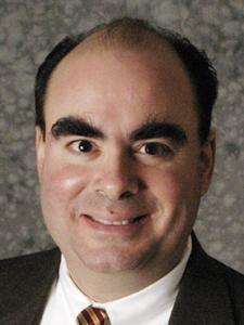 Dr. Frank Palella, MD