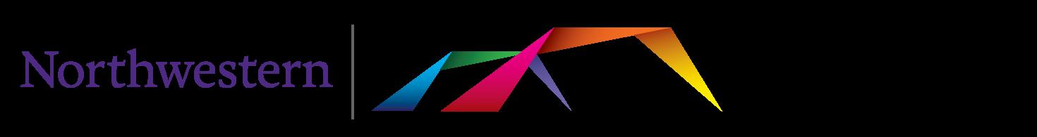 ISGMH Logo