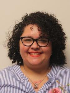 Perez-Cardona Leishla headshot