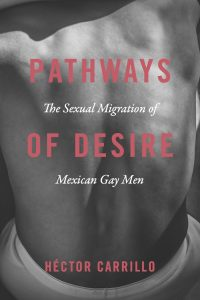 Pathways of Desire book cover