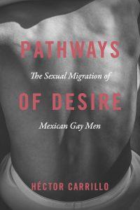 Pathways of Desire book cover