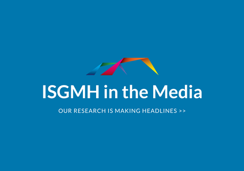 Copy of ISGMH in the Media - slider (1)-uu8xzm