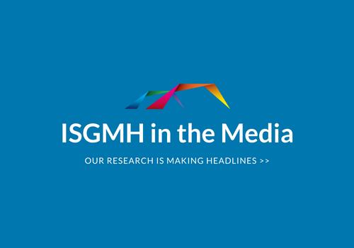 Copy of ISGMH in the Media - slider (1)-uu8xzm