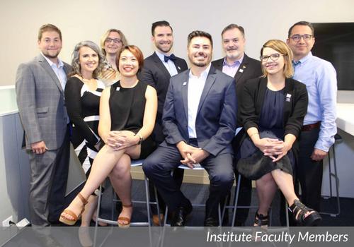 Institute Faculty Members (1)-v40jnf