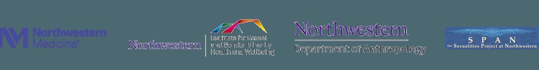 Sponsoring Logos