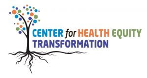 Center for Health Transformation