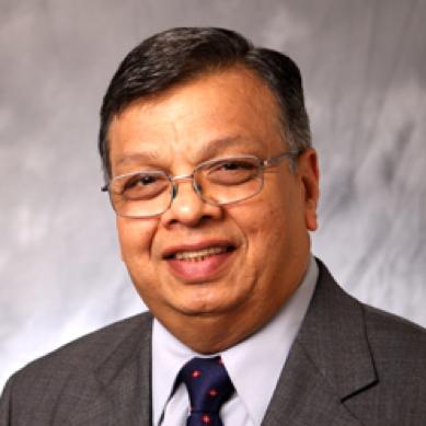 Ajit Tamhane
