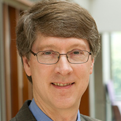 Barry L. Nelson