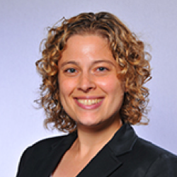 Danna Freedman