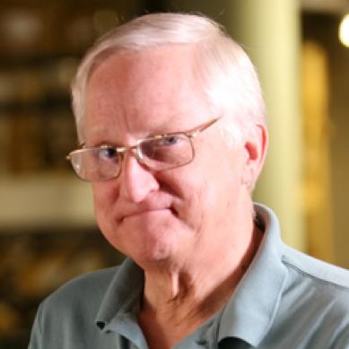 Greg B. Olson