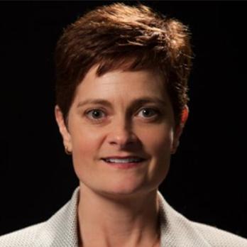 Katherine Barsness